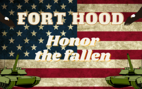 A year of Mystery and Despair at Fort Hood