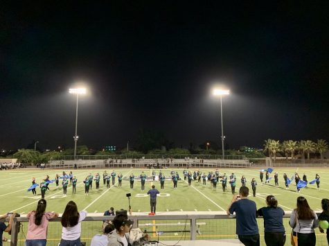 """A COMPLICATED DIRECTION - It has been almost a year since the last high school athletic events took place, and the future for the return of sports seems complicated.  """"School districts, charter school organizations, and individual schools have the final say if they will permit sports with no students on campus…,¨ CIF Director, Dick Dornan, said."""
