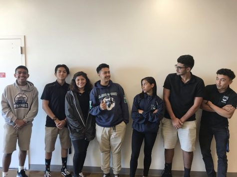 Some juniors hope to attend 2020 Prom