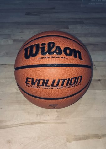 Basketball may be the best sport at MACES