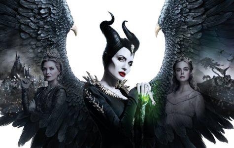 *SPOILER ALERT* Maleficent: Mistress of Evil - The Plot