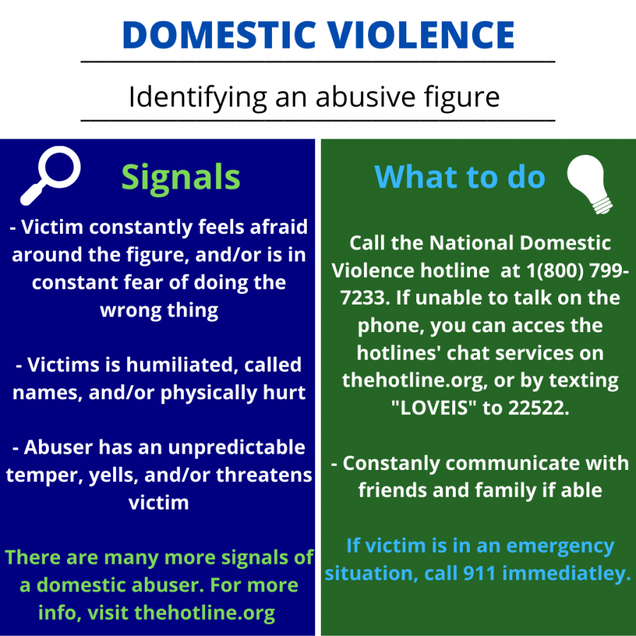 Keep+an+eye+out+for+domestic+abuse+signals.+Remember+that+victims+are+not+alone+and+can+be+helped+when+the+right+organizations+are+contacted.